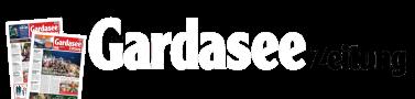 Gardasee Zeitung It